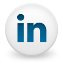 Follow Perigen On LinkedIn